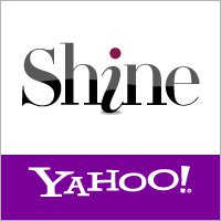 Shine by Yahoo